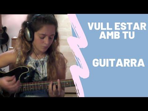Que Boig El Mon Lax N Busto Karaoke En Catala Karaokat Youtube