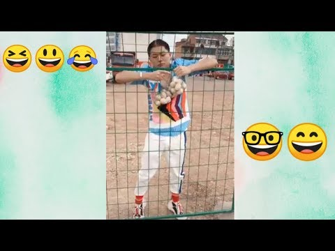 Funny Videos | Try not to Laugh 2019 | Compilation 1