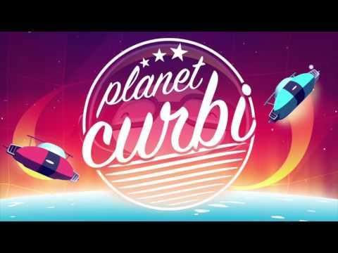 Planet Curbi #005