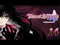 Let's Play Tales of Berseria [New Game+] - #14 - Öffnet die Tore