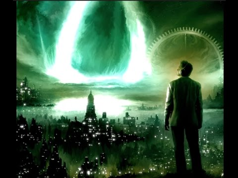 Leaving the Body & Exploring the Cosmos - Next Level Astral Projection