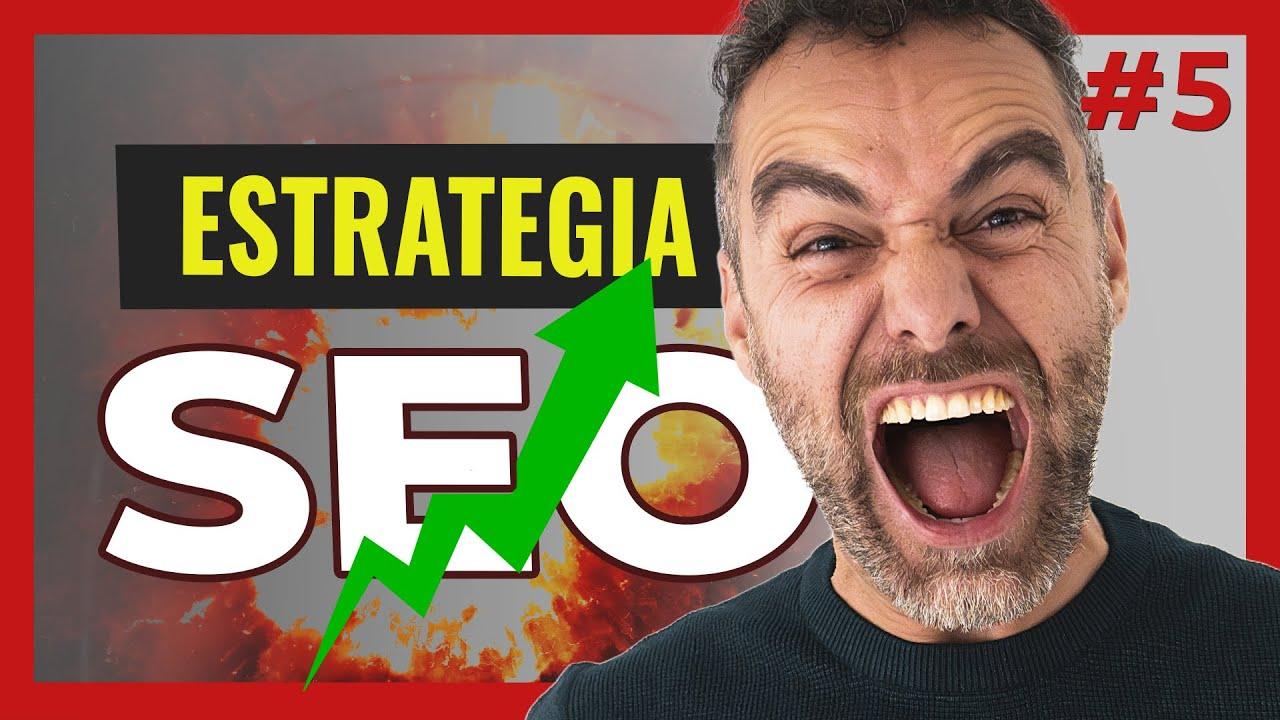 Download Cómo POSICIONAR tus Vídeos con SEO en Youtube 🔴CRECETUBE Lite #5 (Curso de Youtube)