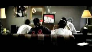 YnR Fabolous - My Time Video Ringtone - iphone