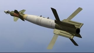 "✪ BMS 4.32 ""Laser Guided Bomb Tutorial"""