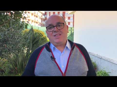 José Agostinho, scj #Portugal