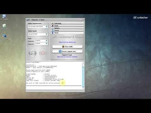 Netgear AC790s LTE WLAN Hotspot Hands-On deutsch