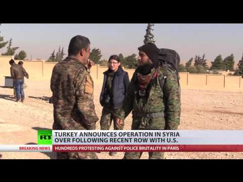 euphrates-shield-complete-turkey-announces-op-in-syria-over-following-recent-row-with-us