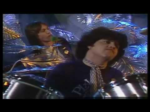 Westernhagen - Mit Pfefferminz bin ich dein Prinz & Dicke 1979