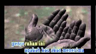 Jamal Abdillah HattanM Nasir Kepadamu Kekasih