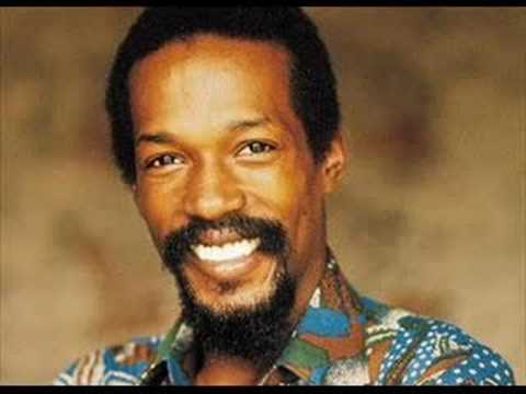 Eddie Kendricks~ Happy