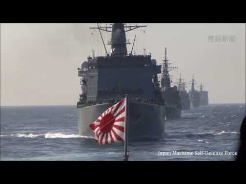 Japan Cruise Ship Tour Paracels Island and Spratly Islands i