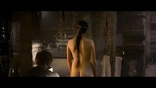 Легенда о Коловрате - Лучшие Трейлеры HD