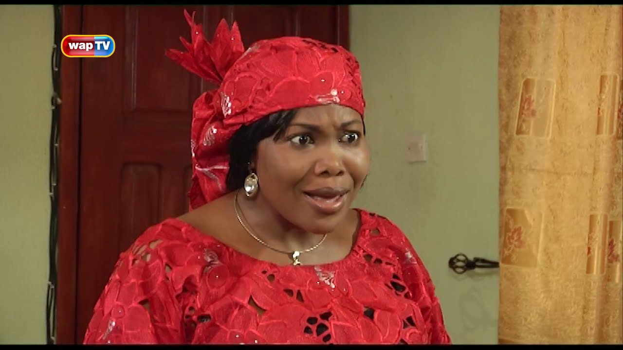 Download Superstory Classics 'SISTER SISTER' Episode 1