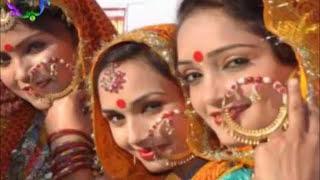 Various Folk Songs Of Uttarakhand