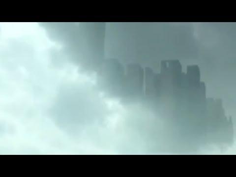 A M - Fata Morgana (Official Music Video)