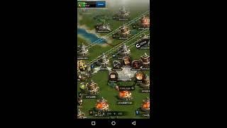 �������� ���� Clash of kings секреты ( 4 ОТЛИЧНЫХ СПОСОБА СЛИТЬ ВАШИХ ВРАГОВ !!!) ������