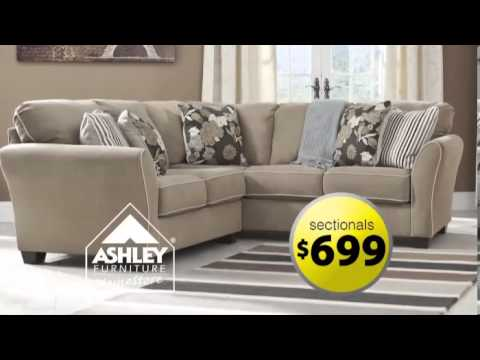 sale furniture cupboard event adjm tv commercial homestore ispot ad clearance ashley and blowout large