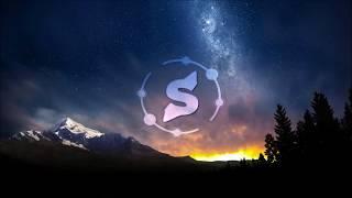Slax Music - Dance of The Night