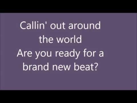 dancin in the street lyrics