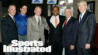 Mavericks' Misconduct Allegations: Jon Wertheim Weighs In On SI's Investigation | Sports Illustrated