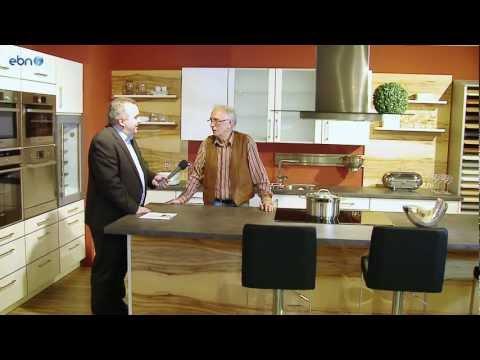 Küchen Cloppenburg, Küchenstudio, Küchenplanung - Möbelhaus Kemper Garrel