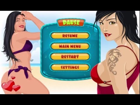 sex games apps 2017 for android