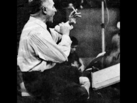 Lyrio Panicali e sua orquestra - ANNA (Baião de Ana) - F.Giordano-Roman Vatro