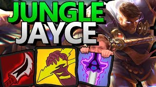One of Anklespankin's most recent videos: