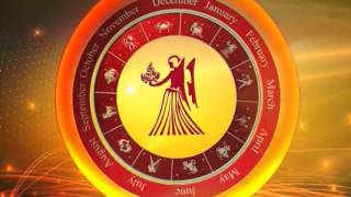 Rasi Palan Today 04-05-2016 | Horoscope