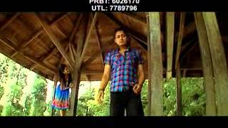 Super hit Nepali Song Alikati dar lagyo Pushpa Subba