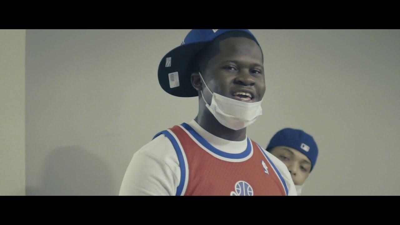 Skooch Gang - Two Zero Zero [Official Video]
