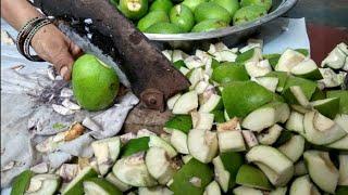 आम का अचार बनाने का ऐसा तरीका की तीन साल तक अचार ख़राब नहीं होंगे | Mango Pickle Recipe