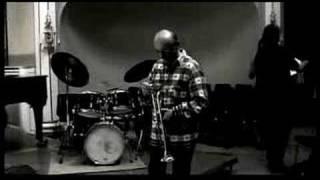 Tomasz Stanko - music video 1997