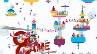 Go!Game - Hohokum
