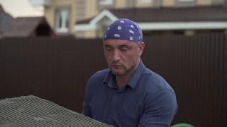 видео Технологии и материалы, подходящие для утепления фасада дома (2 часть)