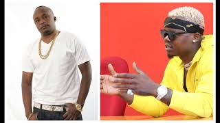 Harmonize calls out Jaguar for condemning his failed Eldoret performance