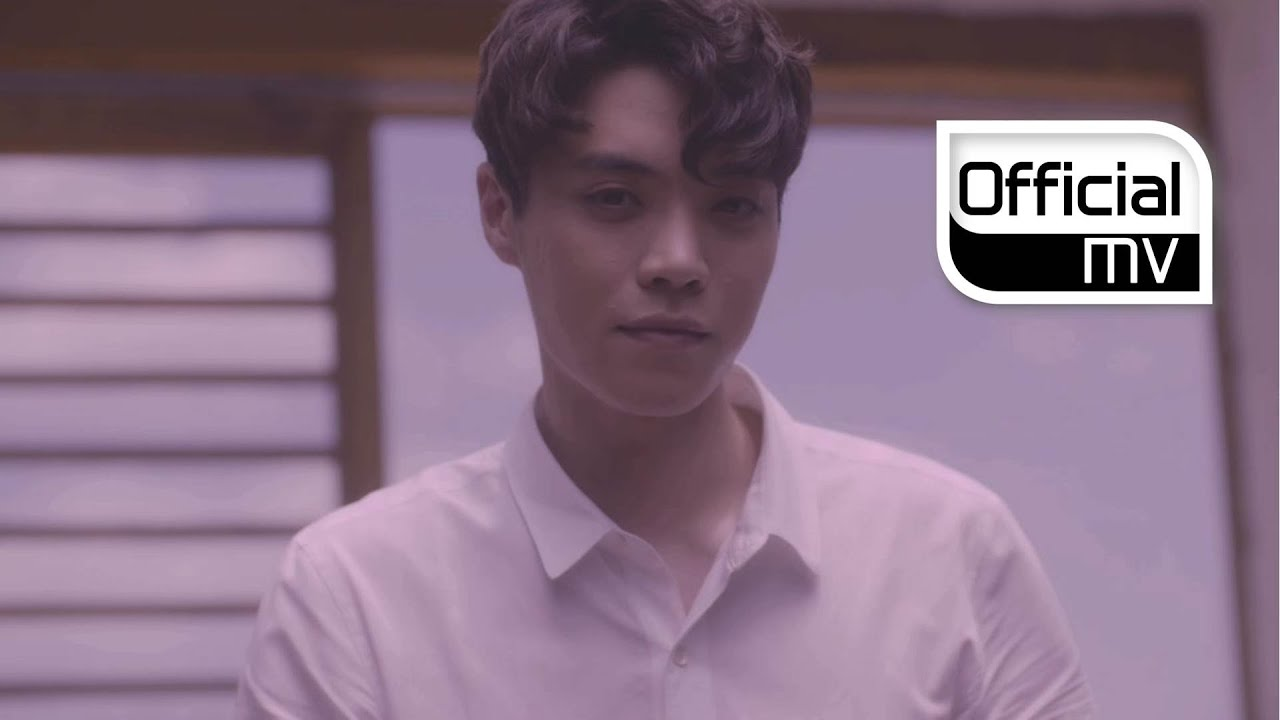 mv-eddy-kim-solar-mamamoo-coffee-tea-1thek-