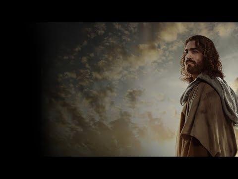 Jesús, quiero que seas protagonista en mi vida (comentario al Evangelio)