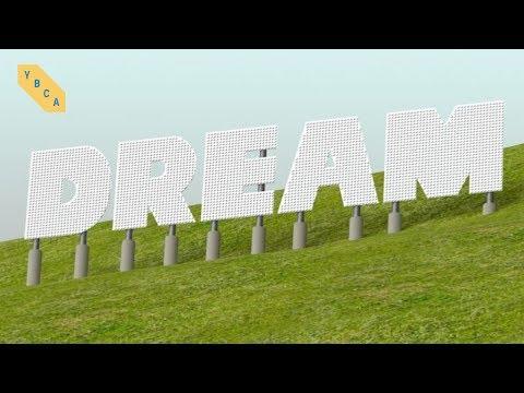 Dream: Ana Teresa Fernández + MLK Jr. Middle School | YBCA