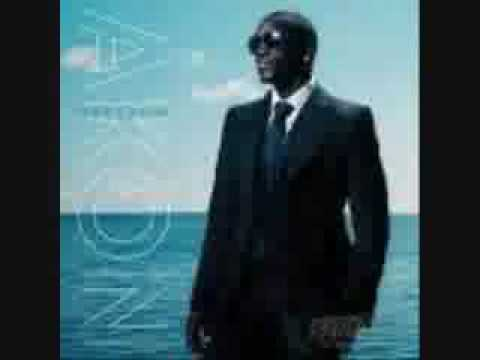 Akon lonely with lyrics