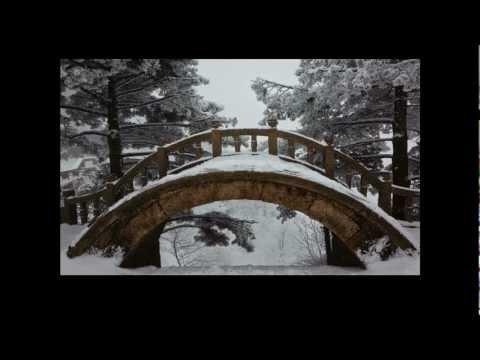 CHINA-Photography-Tour-January-2013.mov