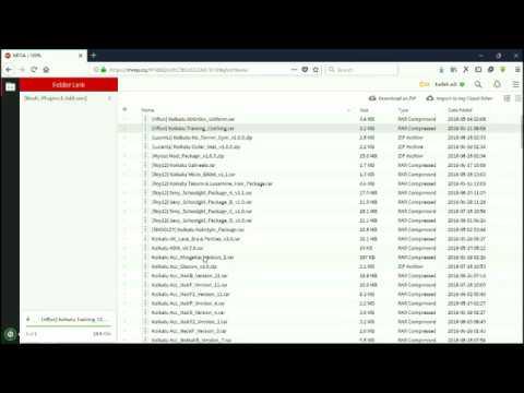 How to download and install mods koikatsu/ koikatu