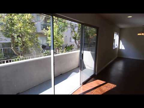 PL7058 - Large 2 Bed + Office + 2 Bath Apartment For Rent (Beverly Hills adj.)