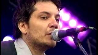 WILCO - RESERVATIONS