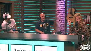 Kane Brown & Silent Matt Test Their Groom IQ
