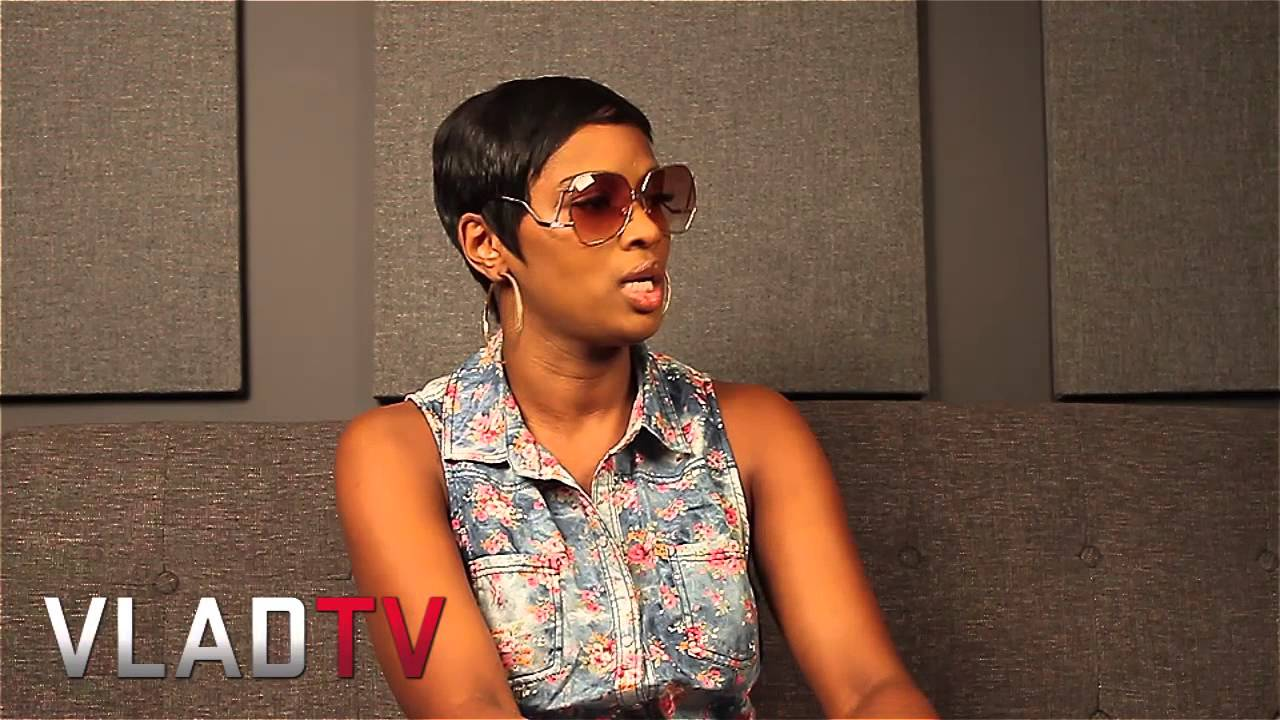 Who Is Mimi From Love And Hip Hop Atlanta Hookup