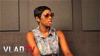 Ariane Claims Nikko Doesn't Genuinely Like Mimi thumbnail