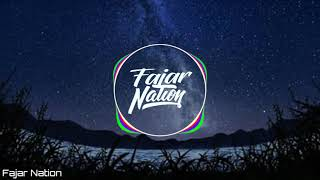 Dj Lily Alan Walker Remix Dj Opus ||Fajar Nation||