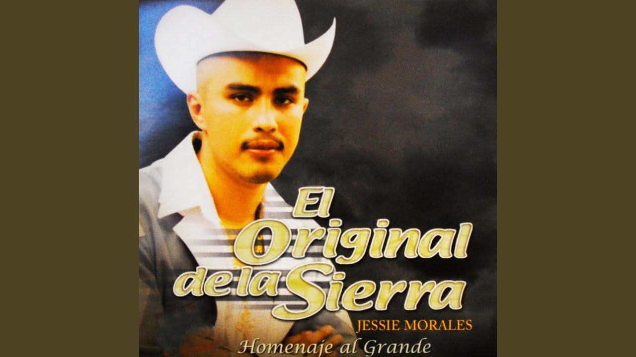 Download El Original