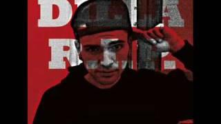 Stokka E Madbuddy -  Ghettoblaster